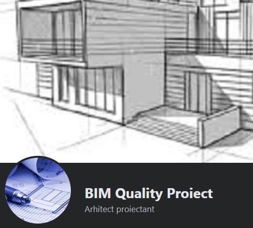 BIM quality