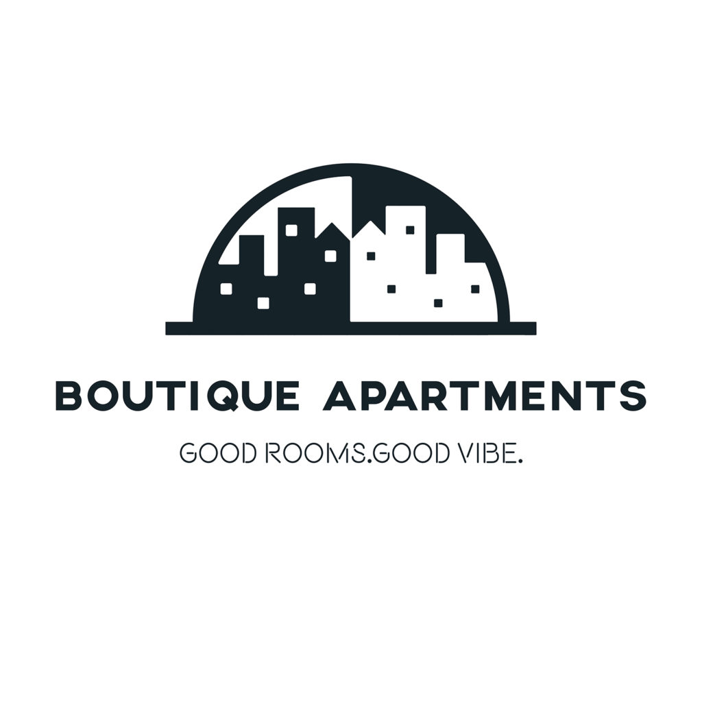 BOUTIQUE APARTMENTS SRL