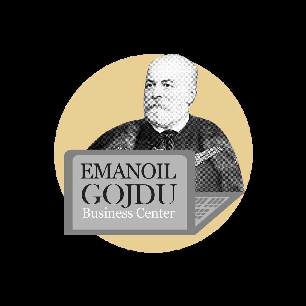 LOGO_EMANOIL_GOJDU