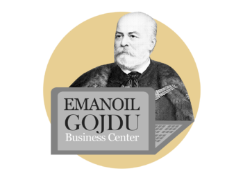EMANOIL GOJDU BUSINESS CENTER SRL