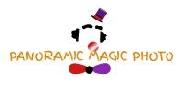 PANORAMIC MAGIC PHOTO S.R.L.