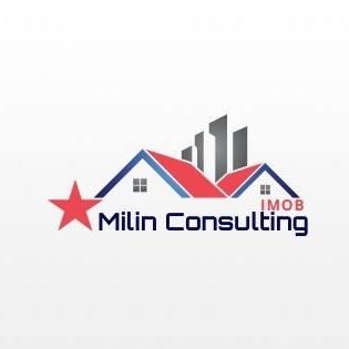milinconsulting