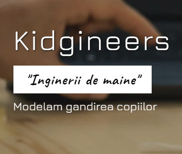kidgineers