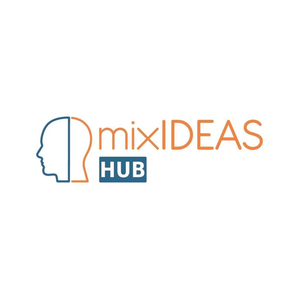 mixideashub